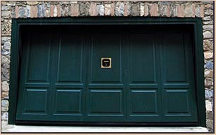 Garage Door Mobile Service Gillette, NJ 908-444-0679